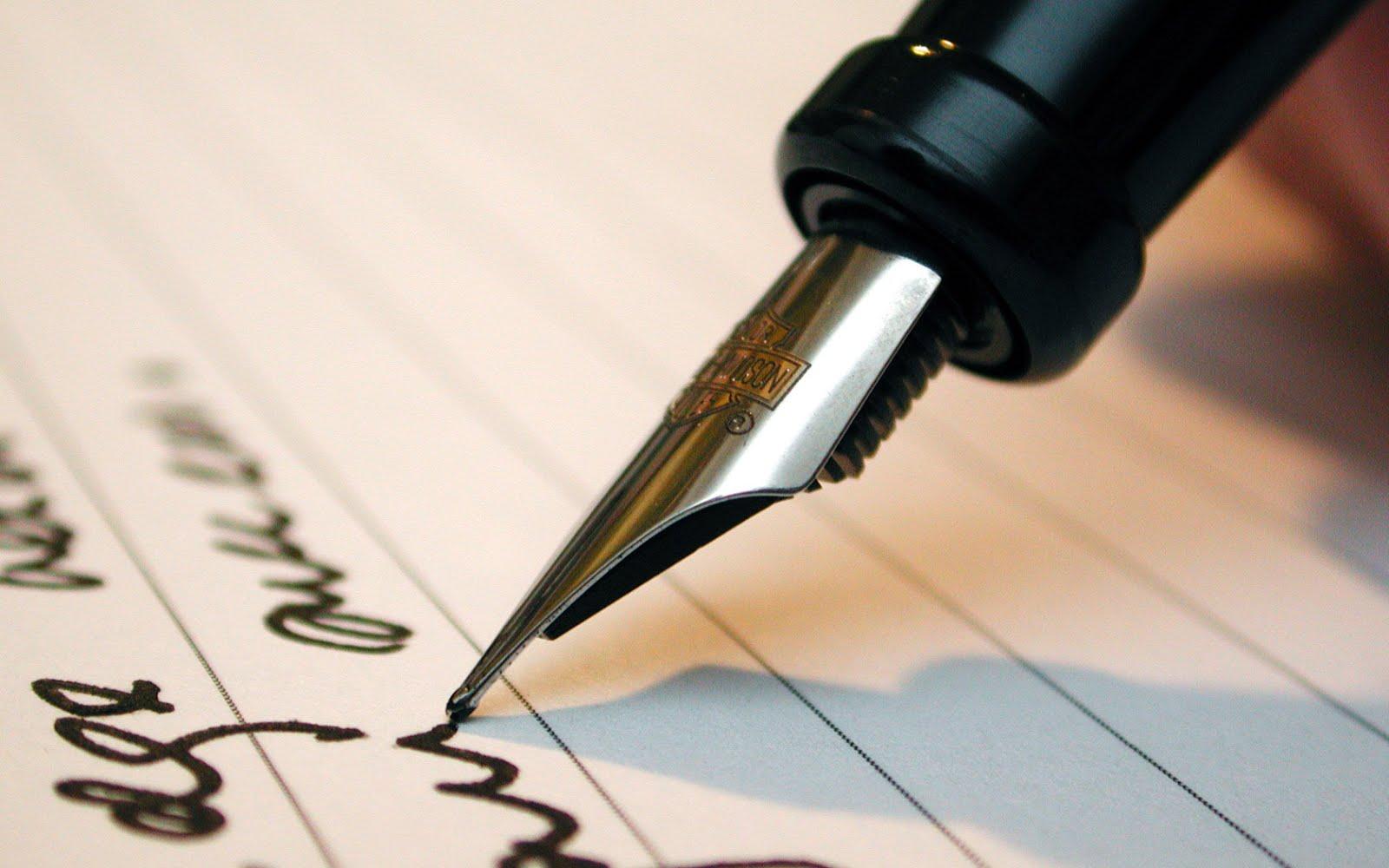 Escrivinhamentos