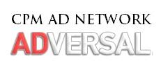 cpm,ad network,adsense,ads