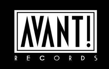 AVANT! RECORDS