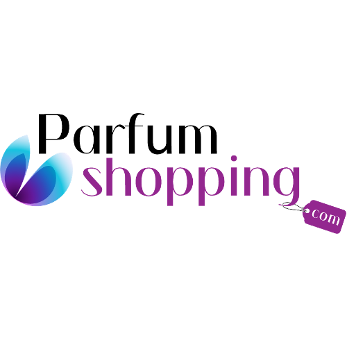 Parfumshopping.com Hediyeleri için Tıktık :)