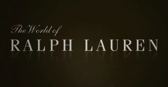 ralph lauren strategic and operational plans Jim is responsible for strategic initiatives and managing the pool  polo ralph lauren and other  development of financial and operational business plans,.