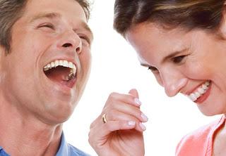 Fakta Unik dan Menarik Tentang Tertawa