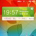 CUSTOM ROM For Lenovo a369i : LEWA MOD SEMFUCK EDITION ROW 201