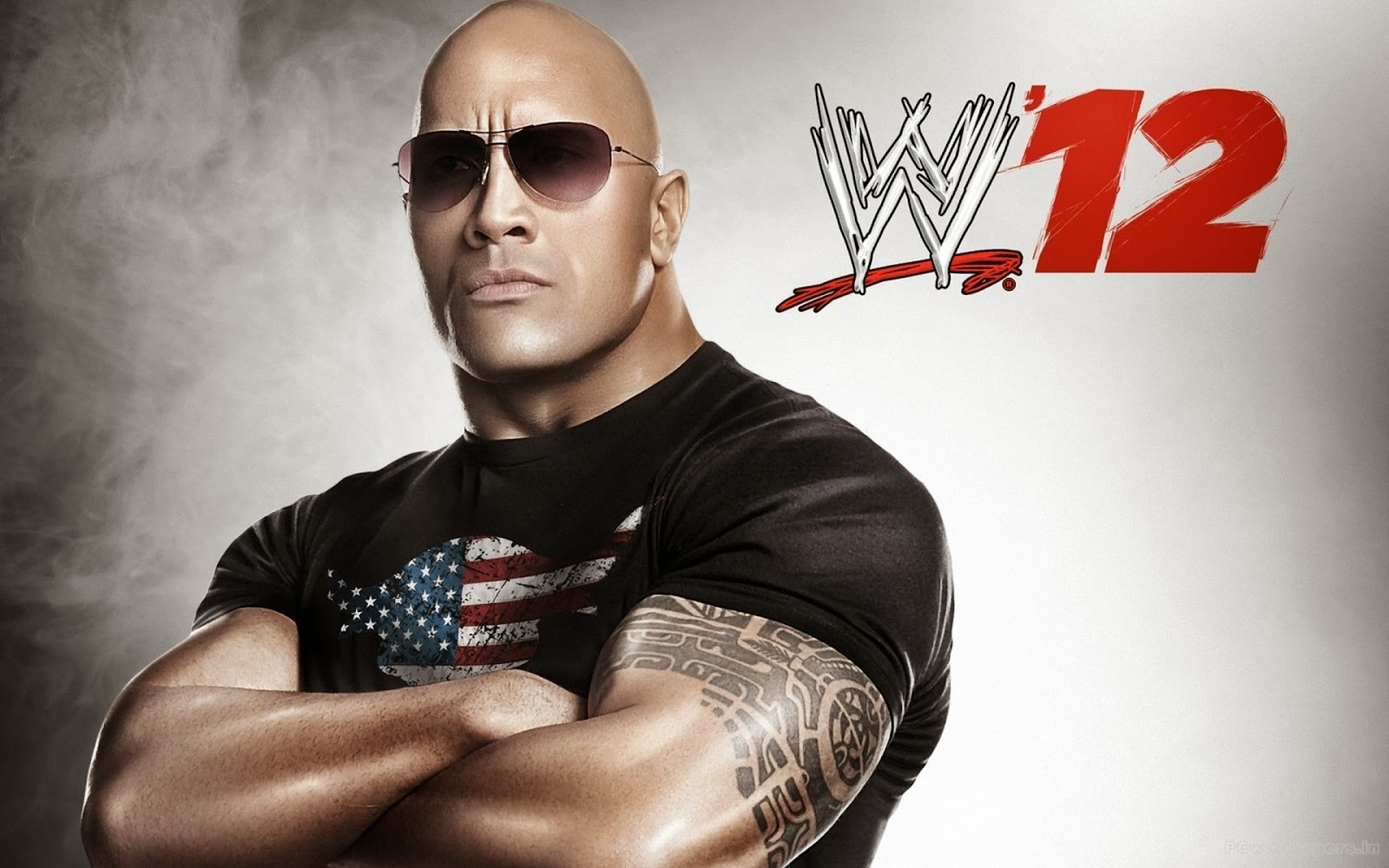 wwe the rock autobiography