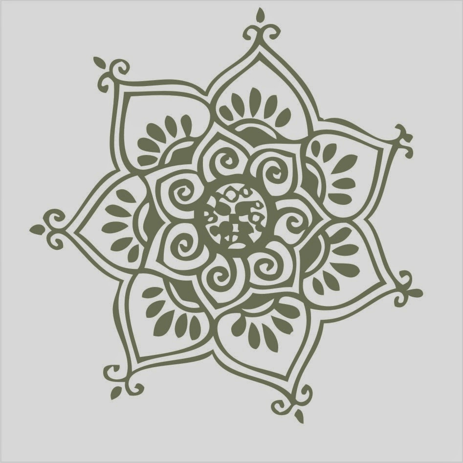 Conectándome – Lore Heras Yoga – Vida sana – inspiración – Mucho amor