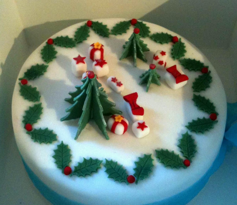 Новогодние торты в домашних условиях рецепты пошагово