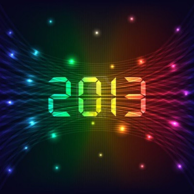 new year 2013 ipad wallpapers 06