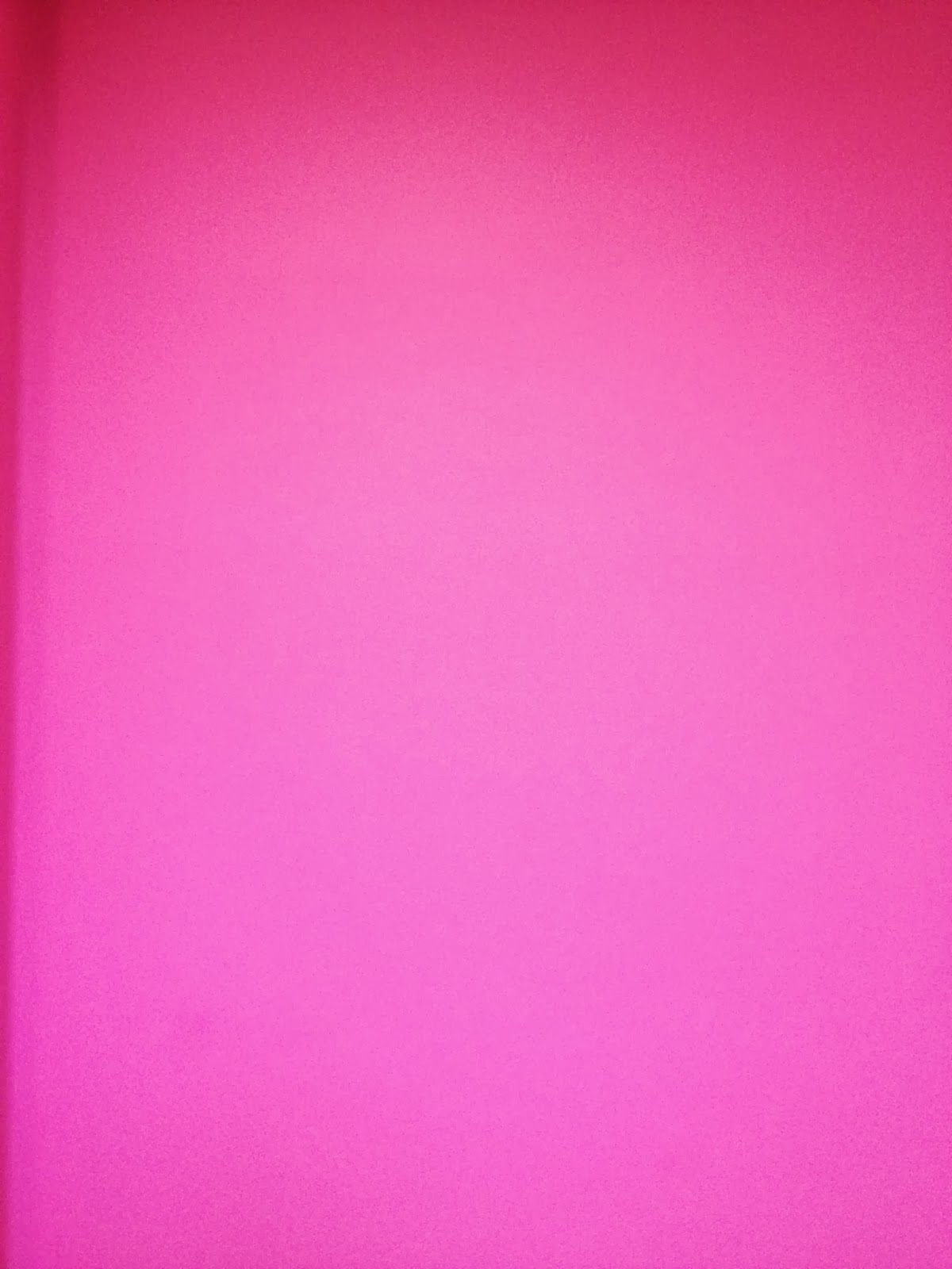 Top 28 Pink Walls Pink Painted Wall Texture Picture