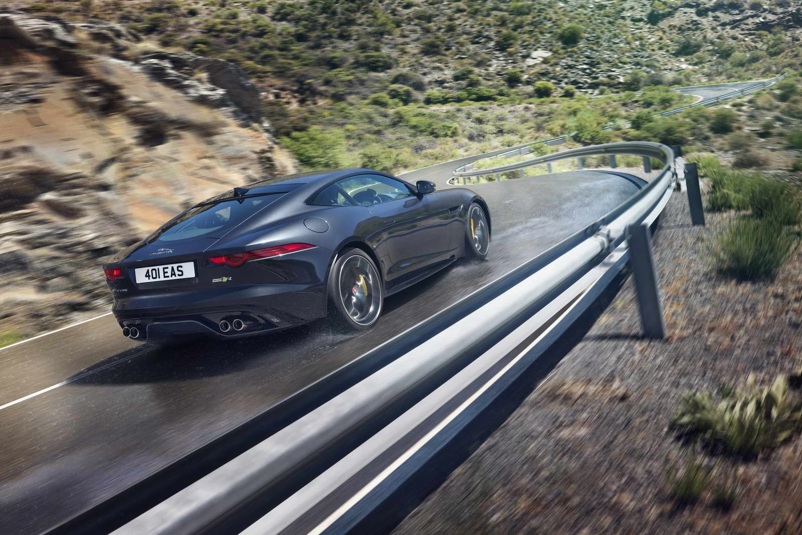 2012 - [Jaguar] F-Type - Page 14 AWD%2BR%2BStorm%2BGrey_04