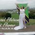 Official Video HD | Diamond Platnumz ft Mr flavour - Nana Dance video by Julija