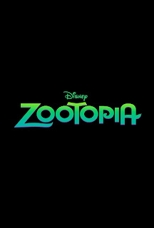 Download Zootopia 2016 Subtitle Indonesia