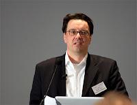 Holger J. Thuss EIKE CFACT director lobby