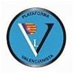 PLV - Plataforma Valencianista