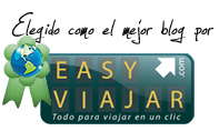 De EASY VIAJAR
