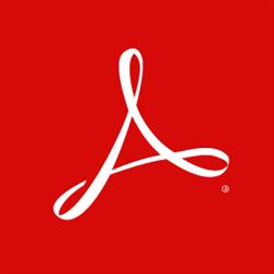 تحميل برنامج ادوب ريدر Adobe Reader مجانا لللكمبيوتر اخر اصدار