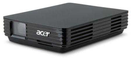 http://4.bp.blogspot.com/-ro3_4He2-NM/Th1VC6g9X0I/AAAAAAAAAFY/aBj7tlqQVt0/s1600/acer-c110-pico-projector.jpg