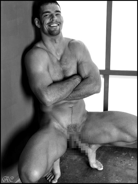 from Ishaan fotografias hombre gays