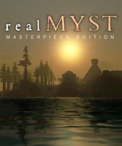 REALMYST MASTERPIECE EDITION-POSTMORTEM Free Download