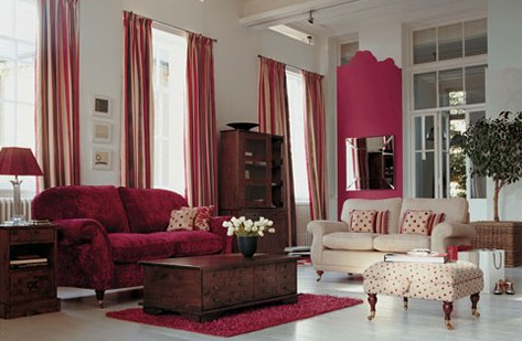 Color Schemes For Living Rooms Best Color Schemes For Living