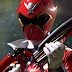 Power Rangers Super Megaforce - Teaser oficial