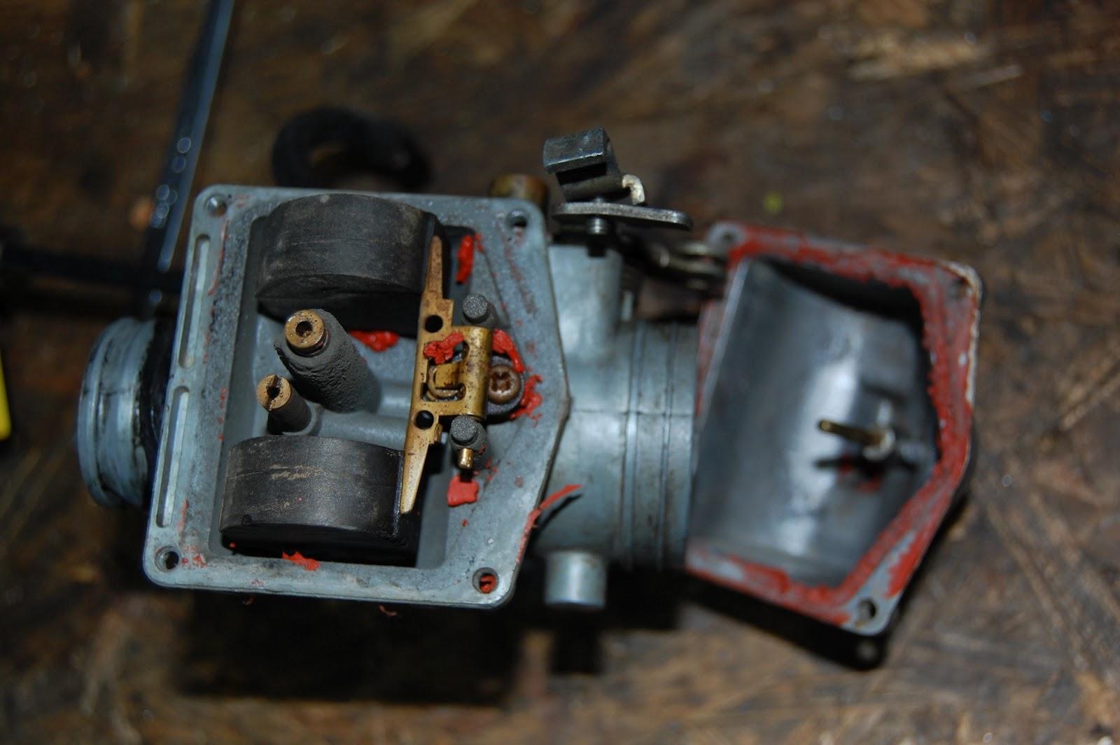 WRG-1299] 1976 Honda Xl250 Wiring Diagram on