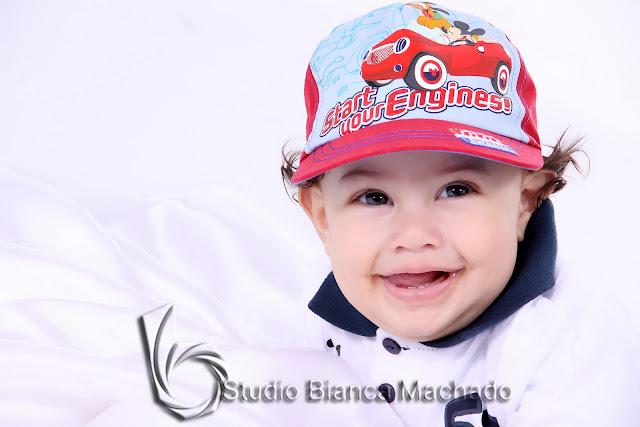 ensaios fotograficos de bebes