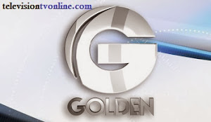 Golden En Vivo Online