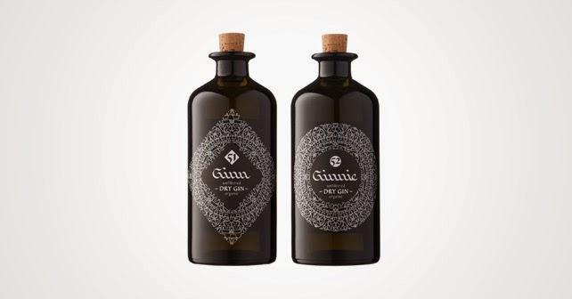 http://www.organic-distillery.com/