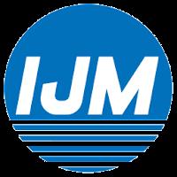 Jawatan Kosong IJM Corporation