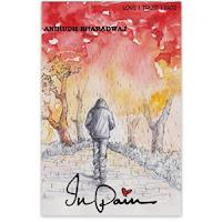 Buy In Pain Book by Anirudh Bharadwaj at Rs. 31 Via Amazon :Buytoearn