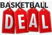 BasketballDeal