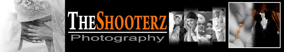 THE SHOOTERZ PHOTOGRAPHY