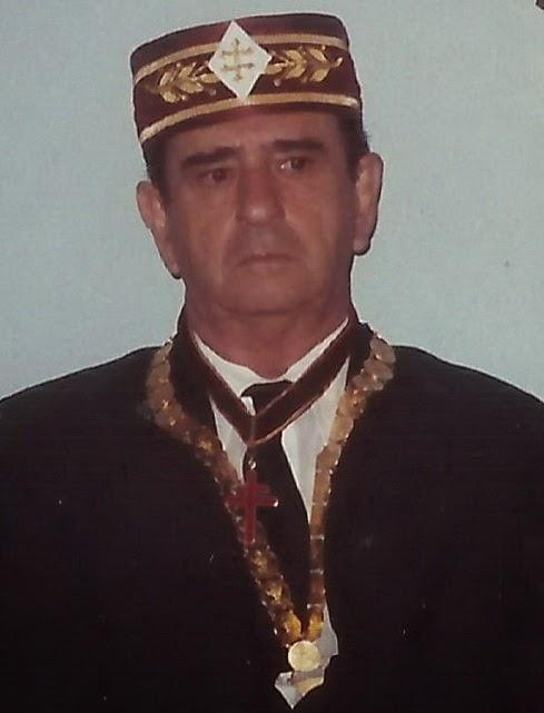 Durão