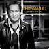 Leonardo - Tracks Soltas [Download Romanticas]