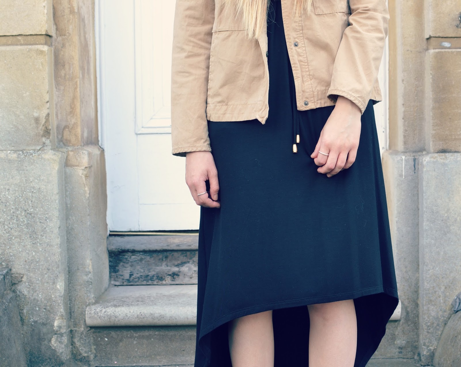 phase eight dress zara jacket
