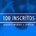 100 inscritos no canal + sorteio! #UB100Inscritos