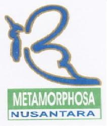 Metamorphosa Nusantara
