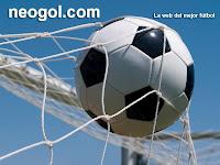 resultados jornada 6 liga española 2012