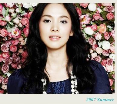 Actress Korea on Japanese Korean Arabic Chinese Simplified Beautiful Korean Actress