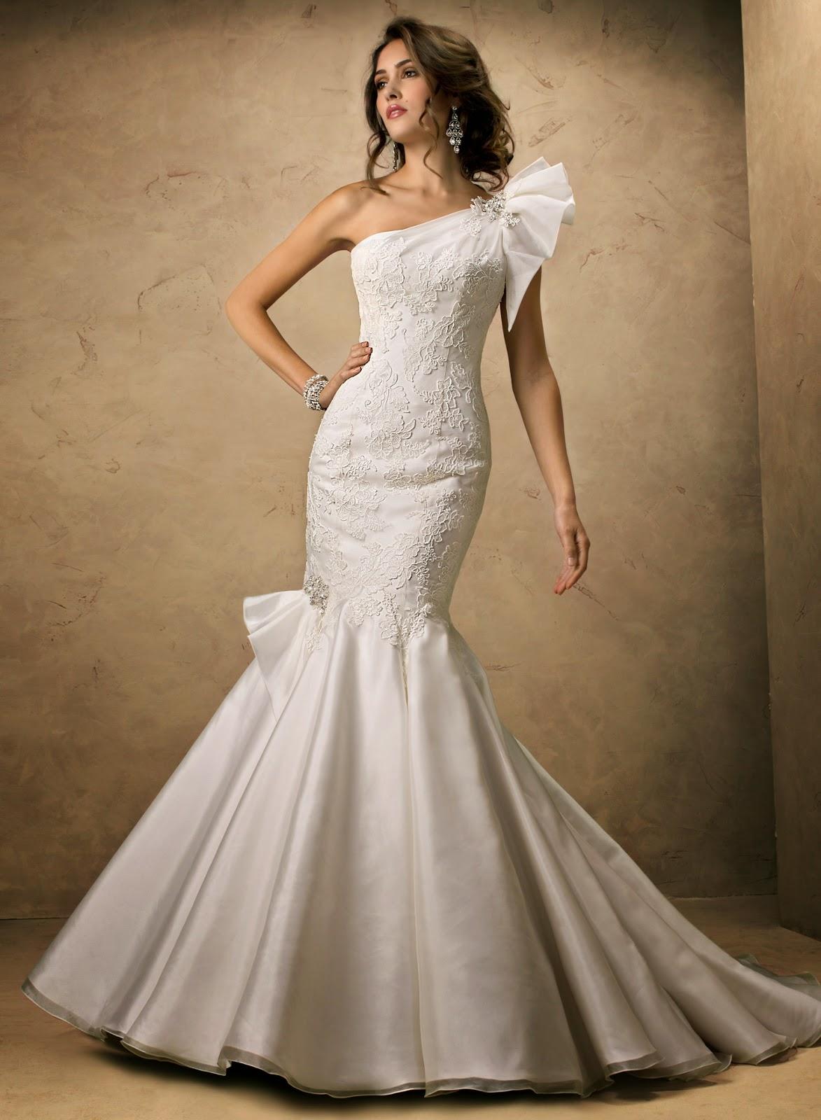 Фото причесок свадебных и вечерних платьев