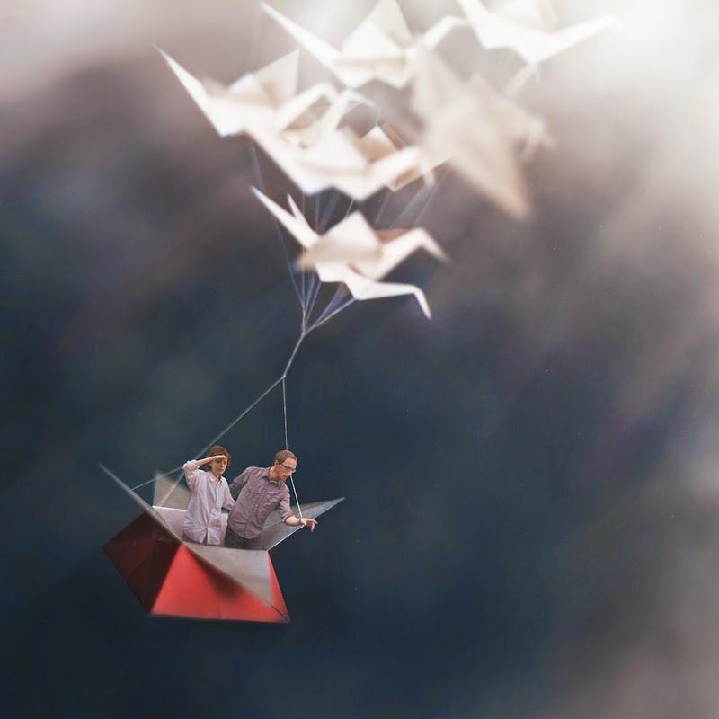 عالم يخيالي يصنعه يتجاوز عاما Zev-Fiddleoak-20.jpg