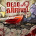 Dead on Arrival (Game bắn súng zombie kinh dị) (Android) cho Lg L3