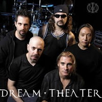 Free Download Lagu Barat Dream Theater - Derek Sherinian Piano Solo.Mp3
