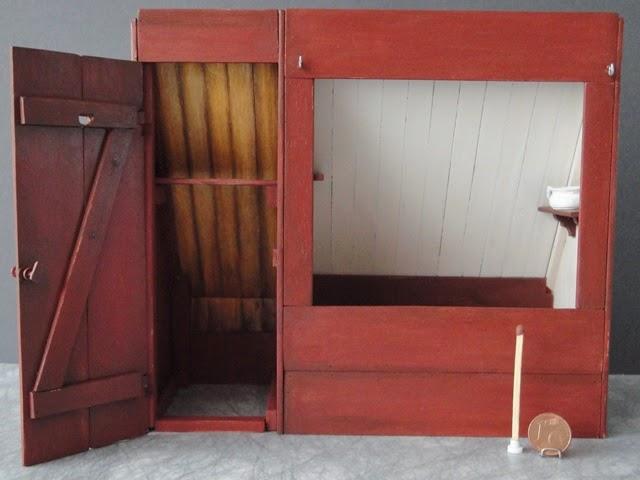 Minimumloon slaap lekker sientje sleep well sientje - Verf kleur keuzes voor zitplaatsen ...