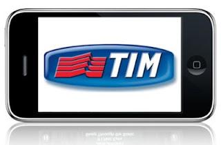 Telecom Itália  Mobile