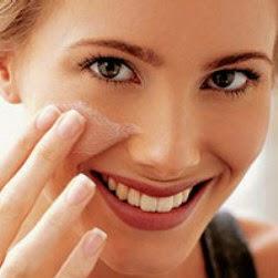 Acne treatment to remove