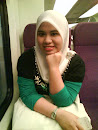 My friend farah