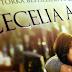 Przyjaźń wbrew miłości - Love, Rosie / Cecelia Ahern