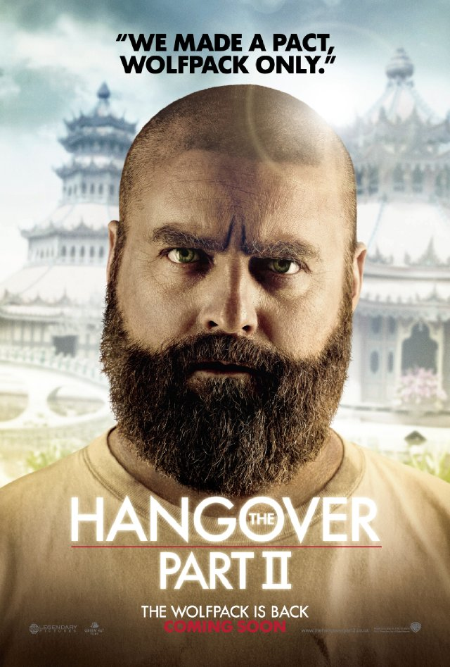 The Hangover Part Ii (2011) R5.Xvid-Niceguys