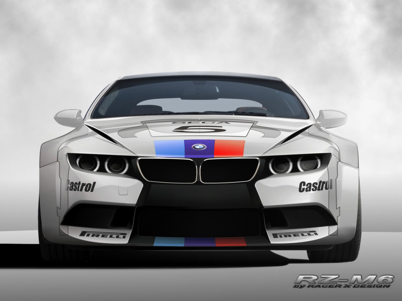 bmw car wallpapers